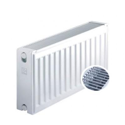 Радиатор стальной  500/22/800 KOER