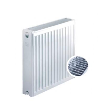 Радиатор стальной  500/22/500 KOER