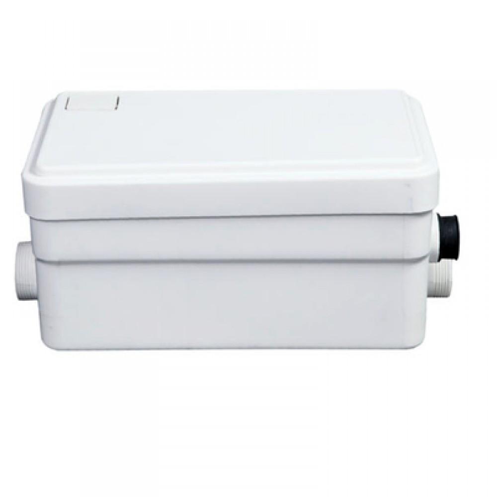 Санитарный насос, канализационный AM-STP-250