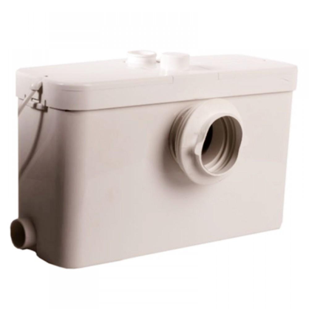 Санитарный насос, для отвода из унитаза AM-STP-500