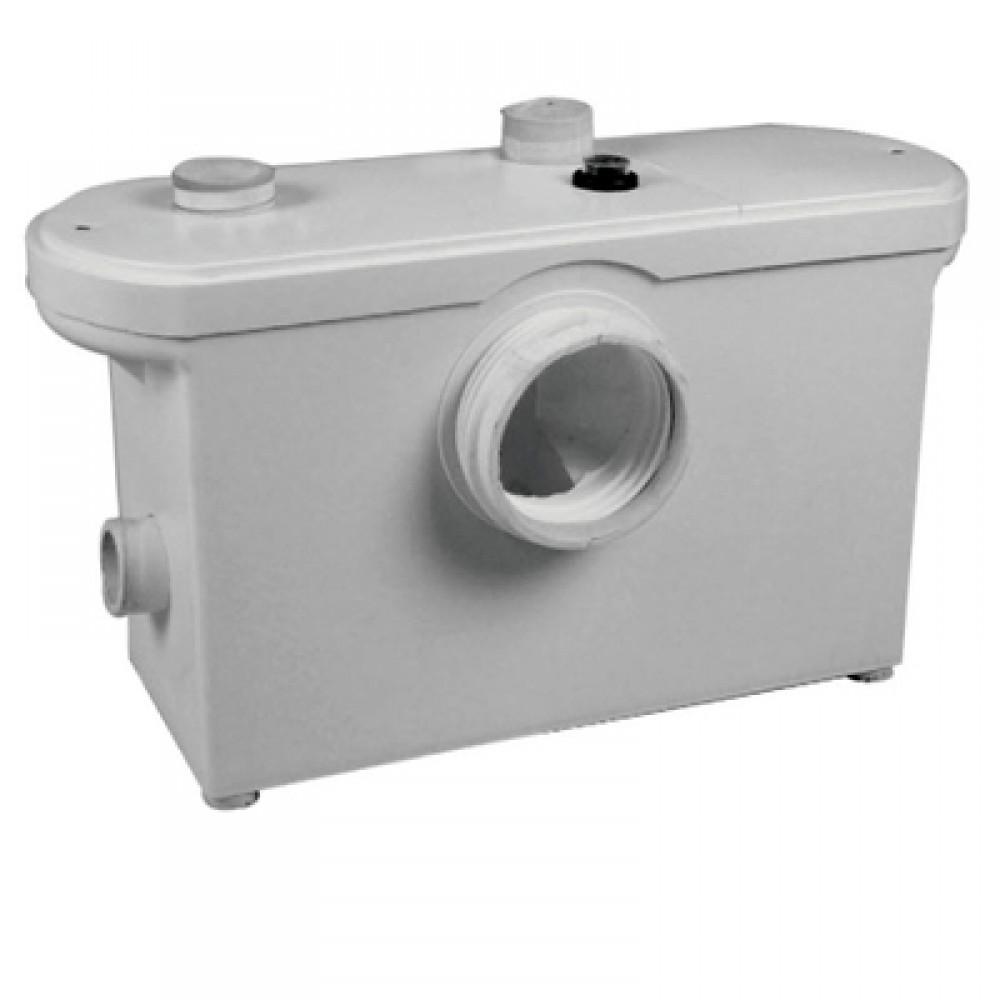 Санитарный насос, для отвода из унитаза AM-STP-600