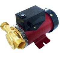 Насос повышающий давление AM-WP15GR-10A