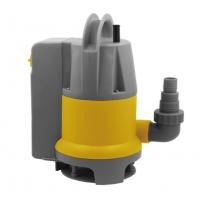 Дренажный насос AM-WPD400-04A