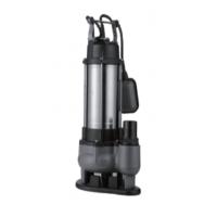 Фекальный насос AM-WQV55F, 5м погруж. 12м напор, 16куб/час, 550Вт