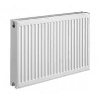Радиатор панельный БОК.подкл. BERGERR 22К-500-1400 (3329Вт)