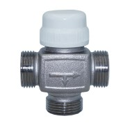 Термостатический смесительный клапан BL7661X03
