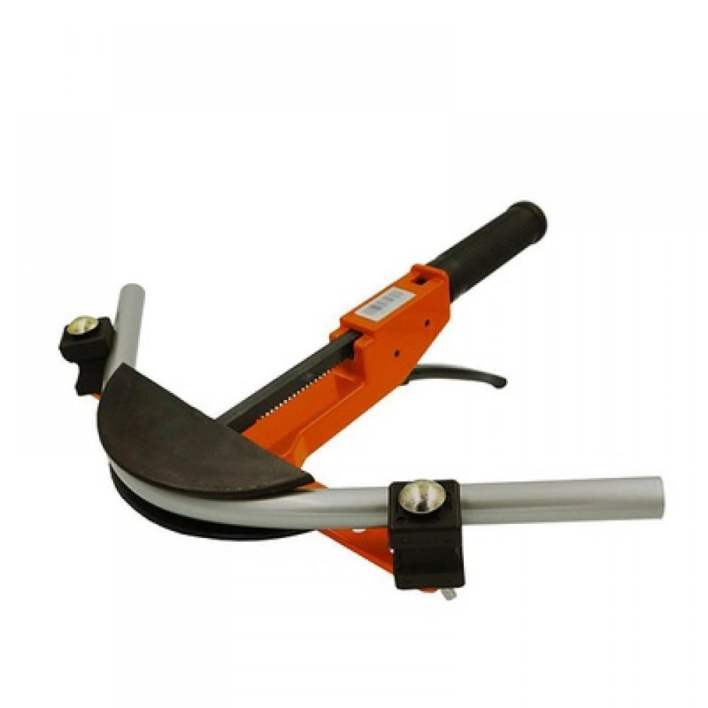 Ручной арбалетный трубогиб с храповым механизмом FB1632P