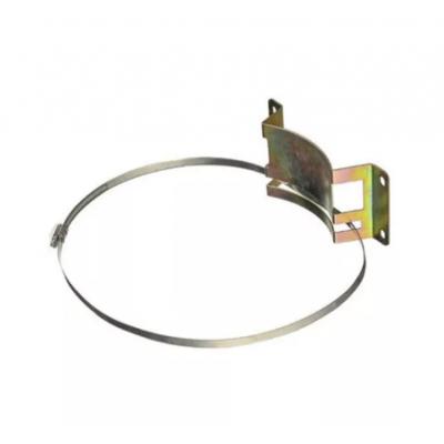 Комплект крепления для расширительных баков 8-25 л