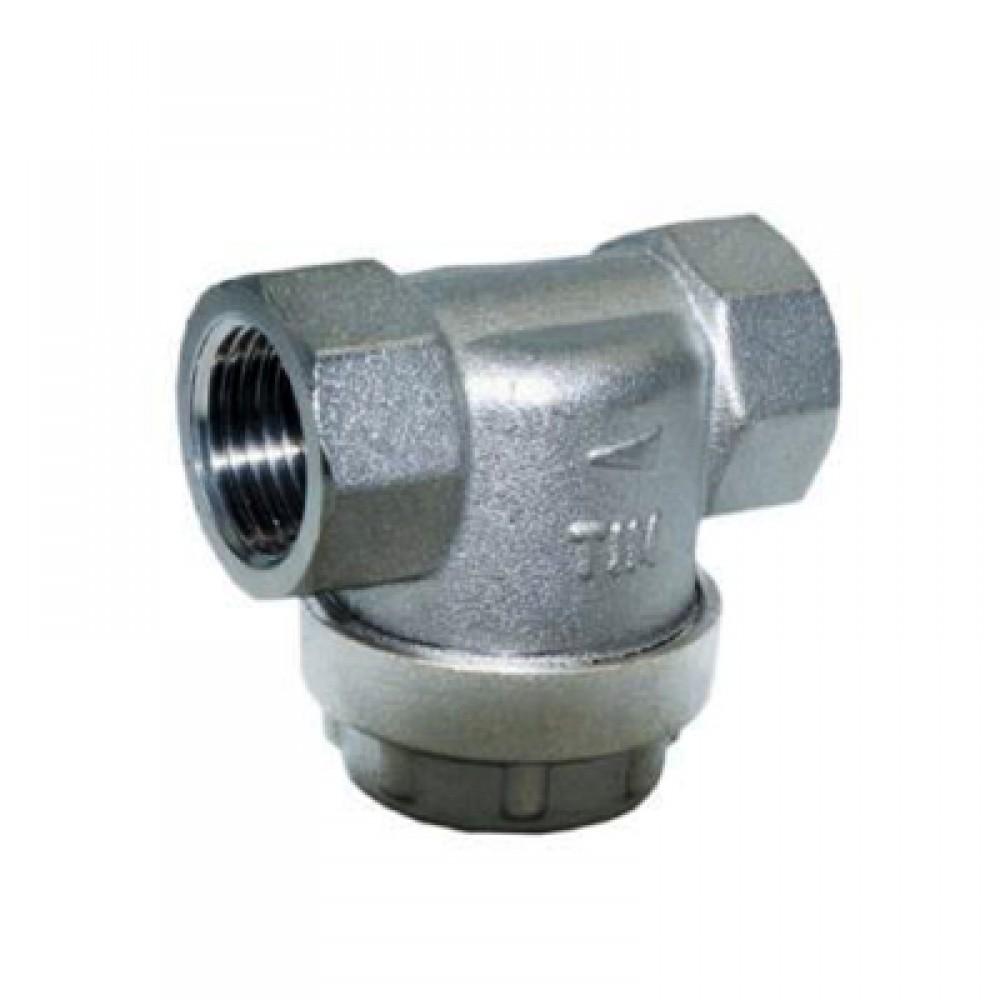 Фильтр механической очистки механической очистки TIM JT-1011