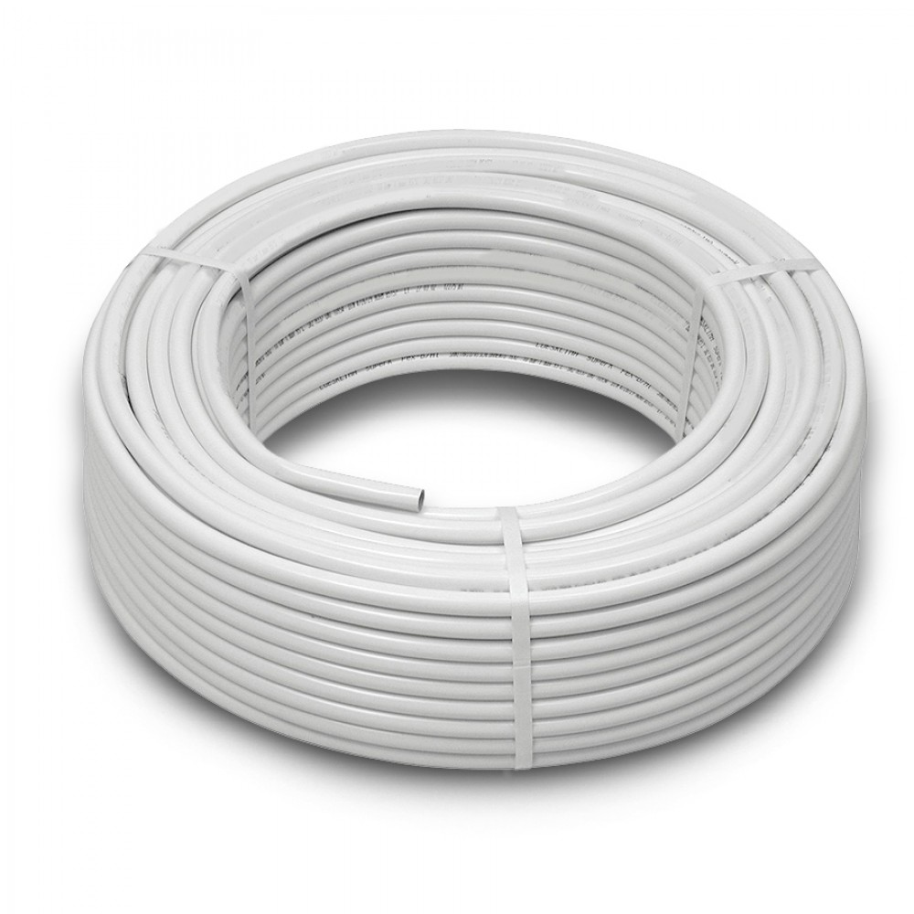 Труба металлопластиковая -16*2,0(200м) АРЕ