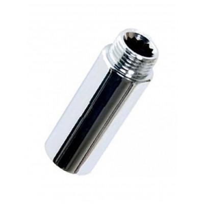 Удлинительная гайка Хром. SFM022-10