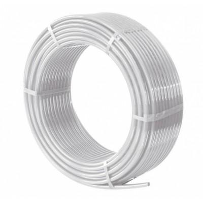 Труба металлопластиковая  д.16х16 ОТМО