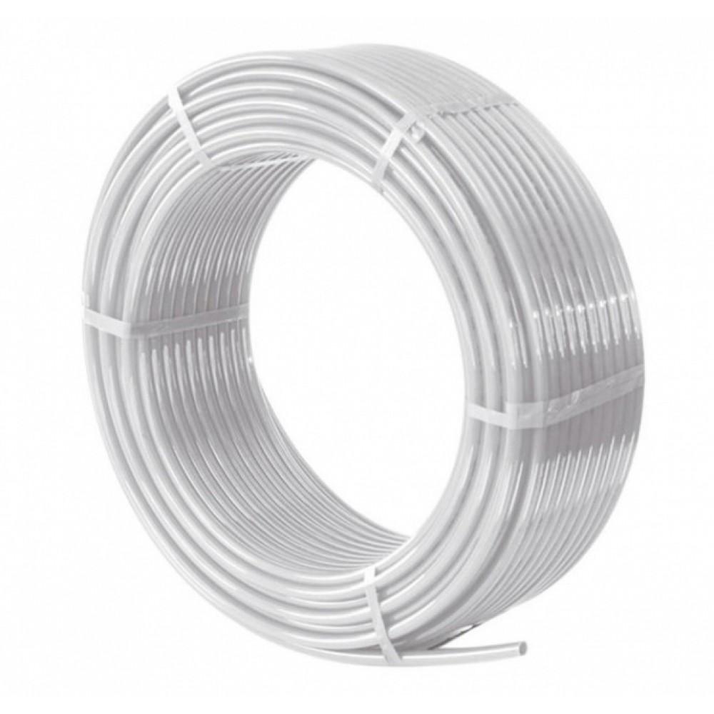 Труба металлопластиковая TIM д26х3,0