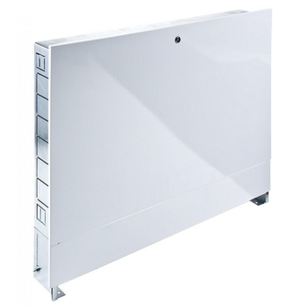 Шкаф коллекторный ШРН 1