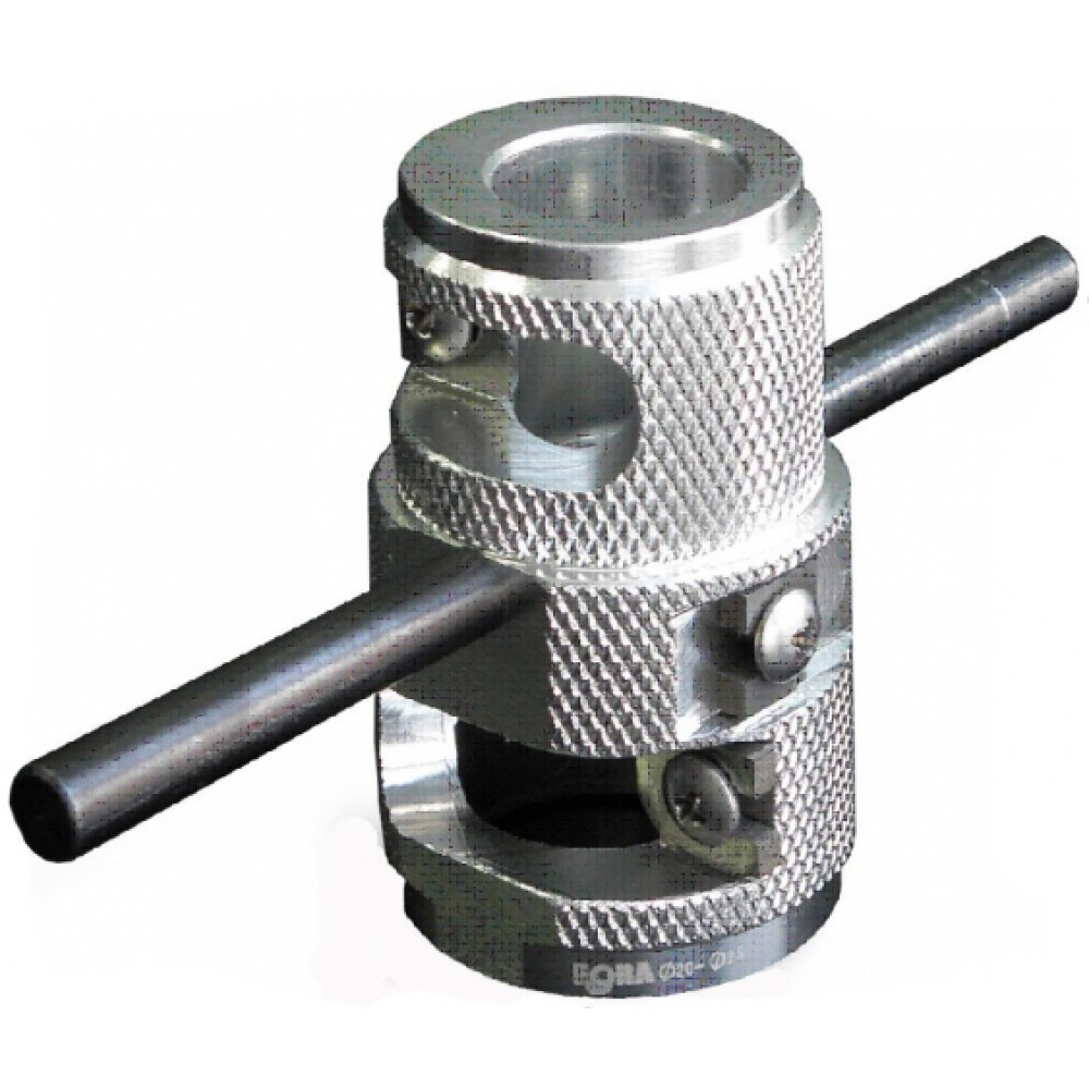 Зачистной инструмент 32-40