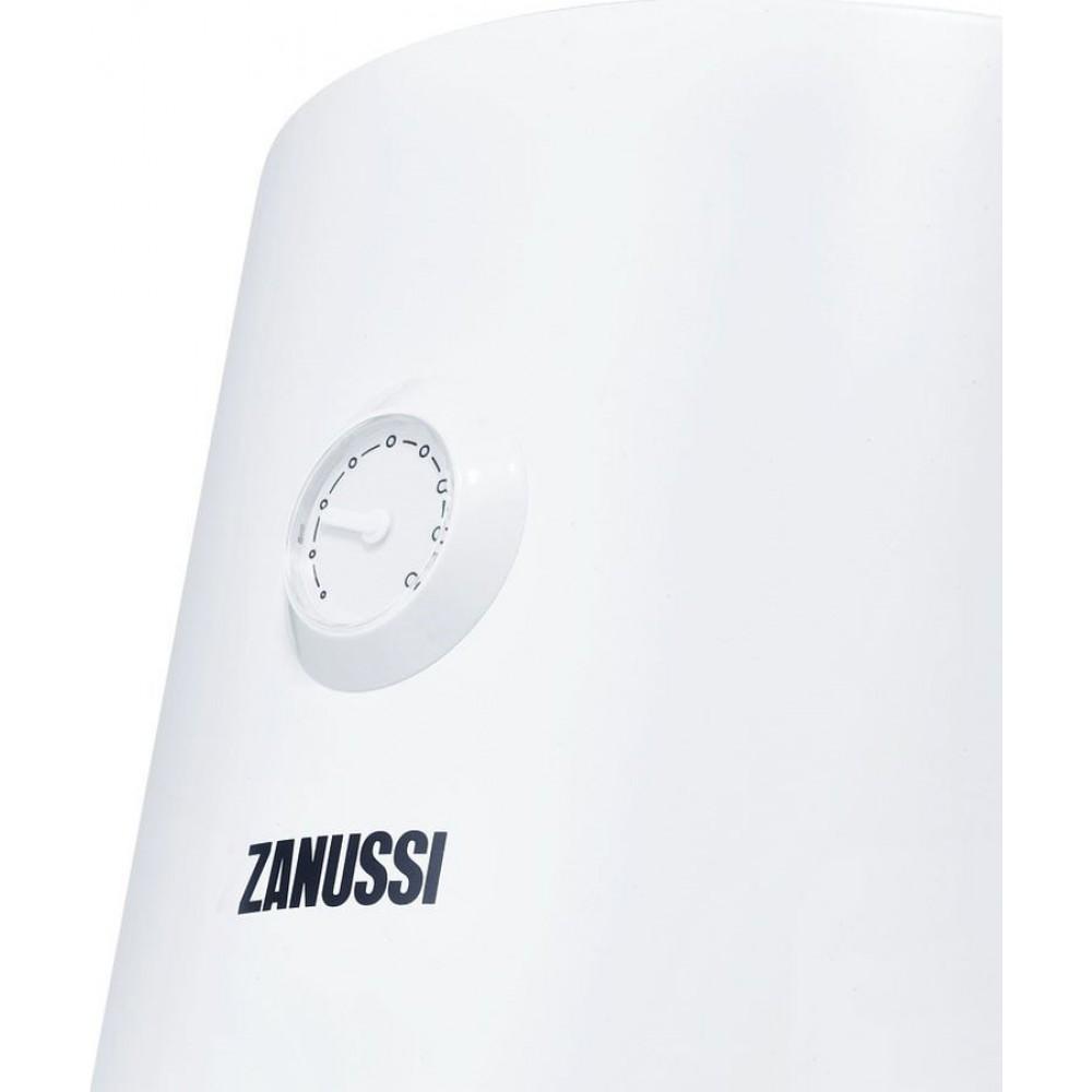 Водонагреватель  Zanussi ZWH/S 80