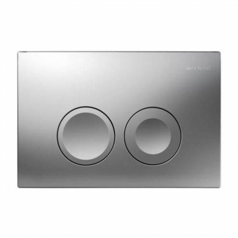 Кнопка для инсталляции  GEBERIT