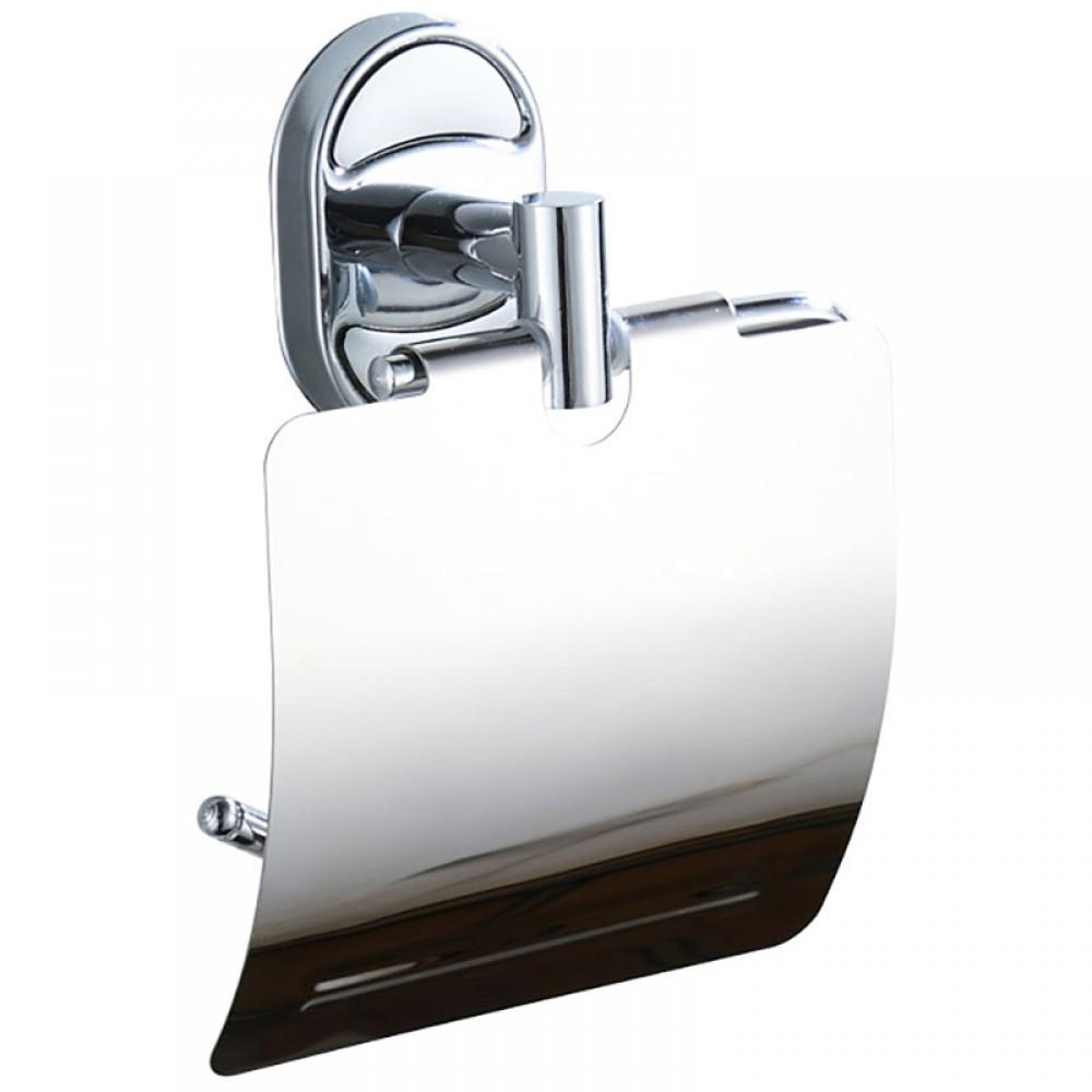 Держатель туалетн.бумаги L1903